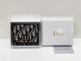 DIORディオール財布スーパーコピー2088