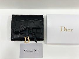 DIORディオール財布スーパーコピー2059
