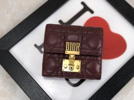 DIORディオール財布スーパーコピー