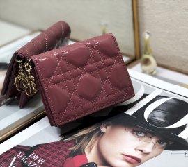 DIORディオール財布スーパーコピー2257A