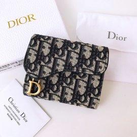 DIORディオール財布スーパーコピーS5613