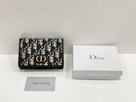 DIORディオール財布スーパーコピー2055