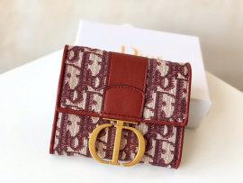 DIORディオール財布スーパーコピー1818