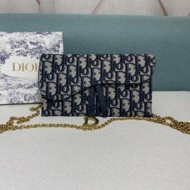 DIORディオール財布スーパーコピーS5614