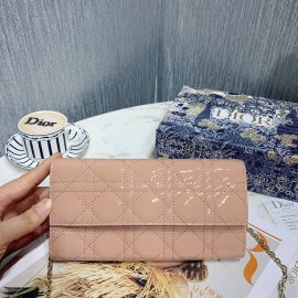 DIORディオール財布スーパーコピーS0020