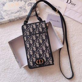 DIORディオール財布スーパーコピーS2090
