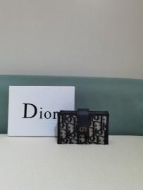 DIORディオール財布スーパーコピー2058