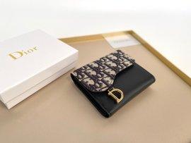 DIORディオール財布スーパーコピー8015