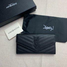 Saint Laurentサンローラン財布スーパーコピー358093