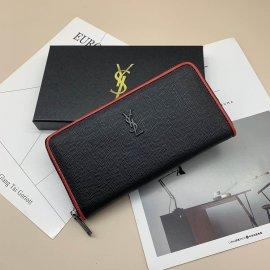 Saint Laurentサンローラン財布スーパーコピー