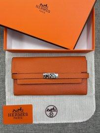 HERMESエルメス財布スーパーコピーH361