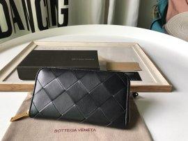 BOTTEGAVENETAボッテガヴェネタ財布スーパーコピーB3798