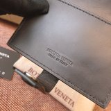 BOTTEGAVENETAボッテガヴェネタ財布スーパーコピー88609