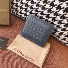 BOTTEGAVENETAボッテガヴェネタ財布スーパーコピー88607