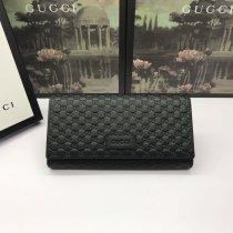 Gucciグッチ財布スーパーコピー449396