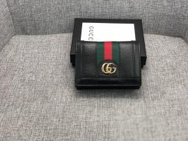 Gucciグッチ財布スーパーコピー523155