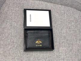 Gucciグッチ財布スーパーコピー523665