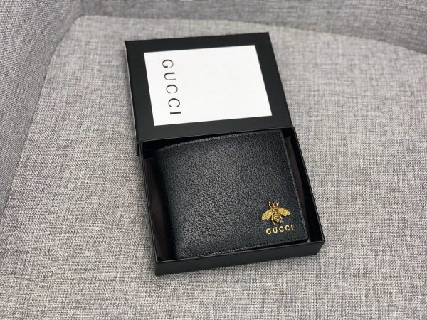 Gucciグッチ財布スーパーコピー523666