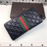 Gucciグッチ財布スーパーコピー408833