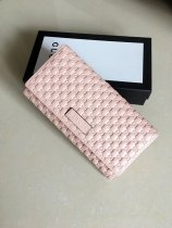Gucciグッチ財布スーパーコピー449393