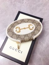 Gucciグッチ財布スーパーコピー622040