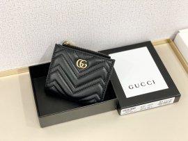Gucciグッチ財布スーパーコピー6005