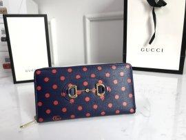 Gucciグッチ財布スーパーコピー621889