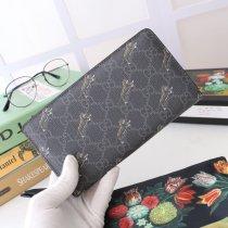 Gucciグッチ財布スーパーコピー575135