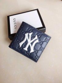 Gucciグッチ財布スーパーコピー547787