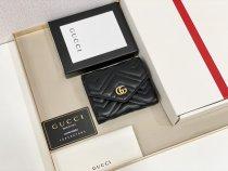 Gucciグッチ財布スーパーコピー6001