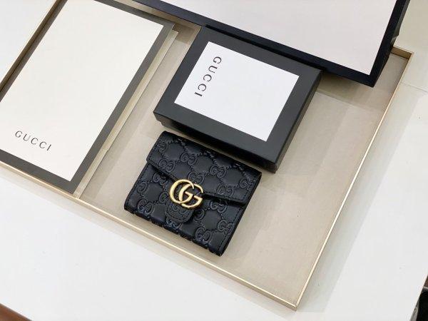 Gucciグッチ財布スーパーコピー8014