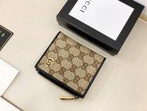Gucciグッチ財布スーパーコピー6008