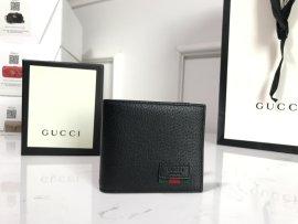 Gucciグッチ財布スーパーコピー428749