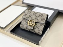Gucciグッチ財布スーパーコピー8012