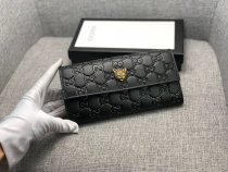 Gucciグッチ財布スーパーコピー548055