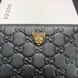 Gucciグッチ財布スーパーコピー548056