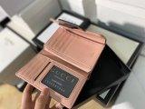 Gucciグッチ財布スーパーコピー9885