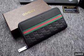 Gucciグッチ財布スーパーコピーG8272