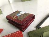 Gucciグッチ財布スーパーコピー647788