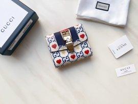 Gucciグッチ財布スーパーコピー476081