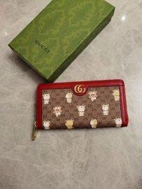 Gucciグッチ財布スーパーコピー647787