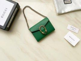 Gucciグッチ財布スーパーコピー574930