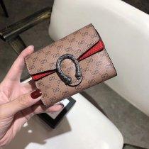 Gucciグッチ財布スーパーコピー802