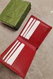 Gucciグッチ財布スーパーコピー654498