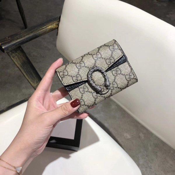 Gucciグッチ財布スーパーコピー803