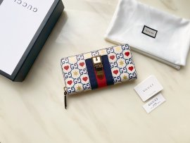 Gucciグッチ財布スーパーコピー476083