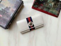 Gucciグッチ財布スーパーコピー573789