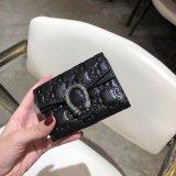 Gucciグッチ財布スーパーコピー804