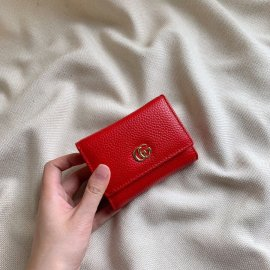 Gucciグッチ財布スーパーコピー546584