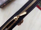 Gucciグッチ財布スーパーコピー573791